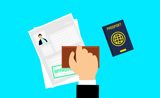 immigrating-tips